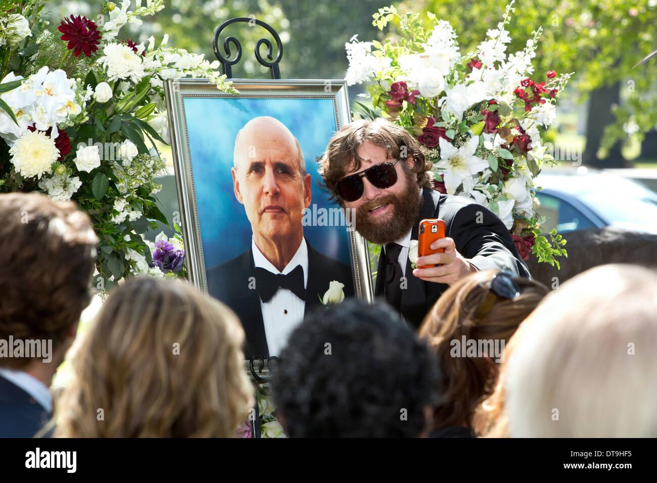 Jeffrey Tambor Hangover The Hangover Movie Sho...