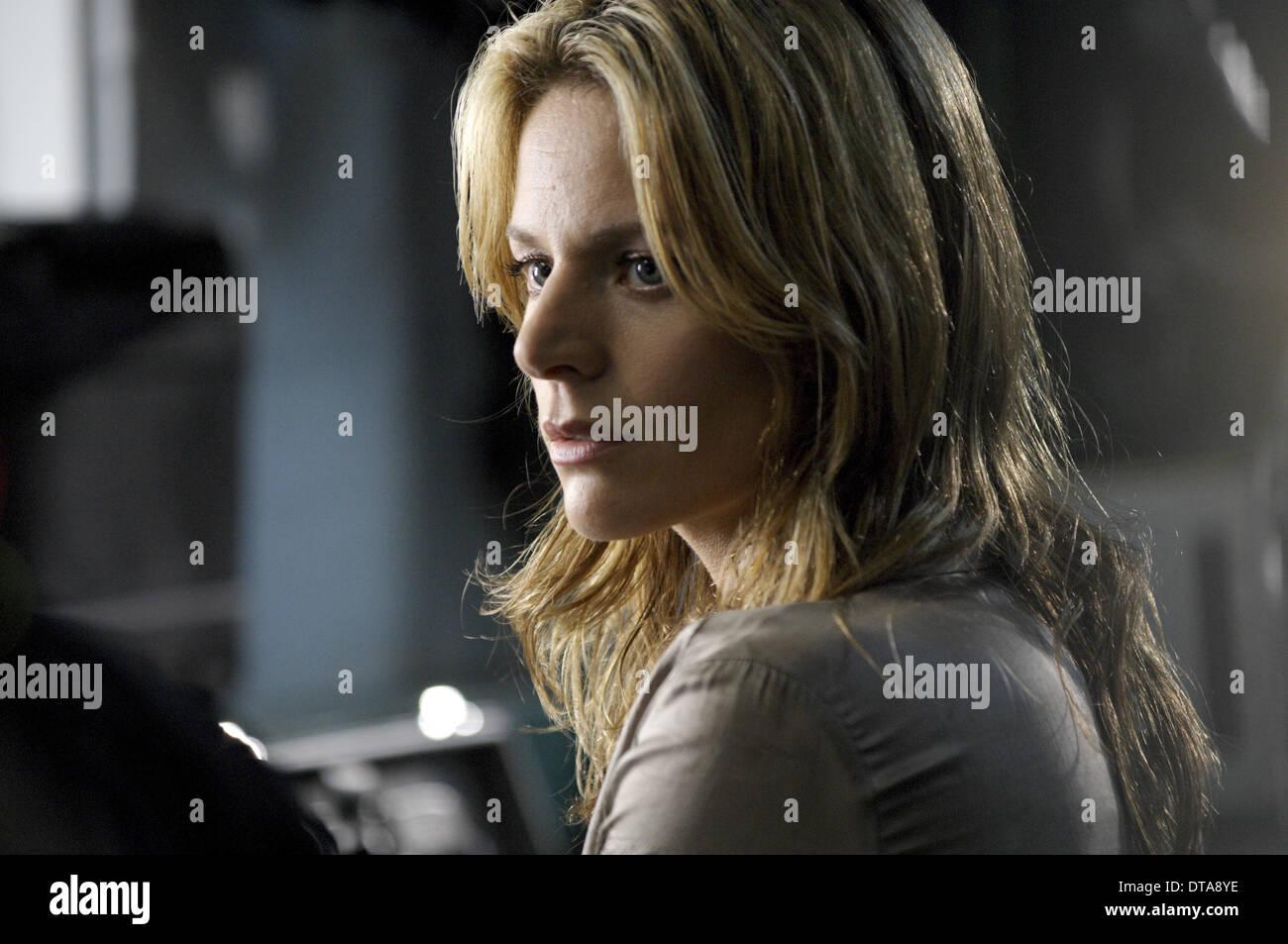 Communication on this topic: Margaret Lee (English actress), suzi-lovegrove/