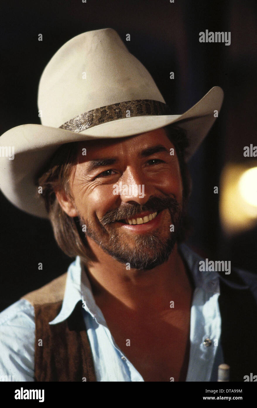 1751f6e01 Marlboro Man Stock Photos & Marlboro Man Stock Images - Alamy