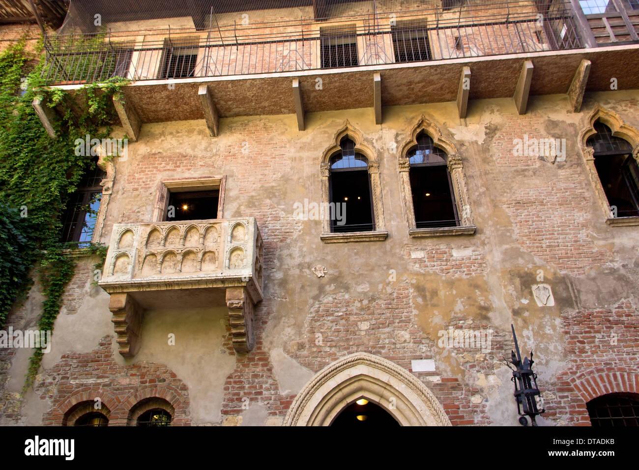 A Casa Di Babette house of julia stock photos & house of julia stock images
