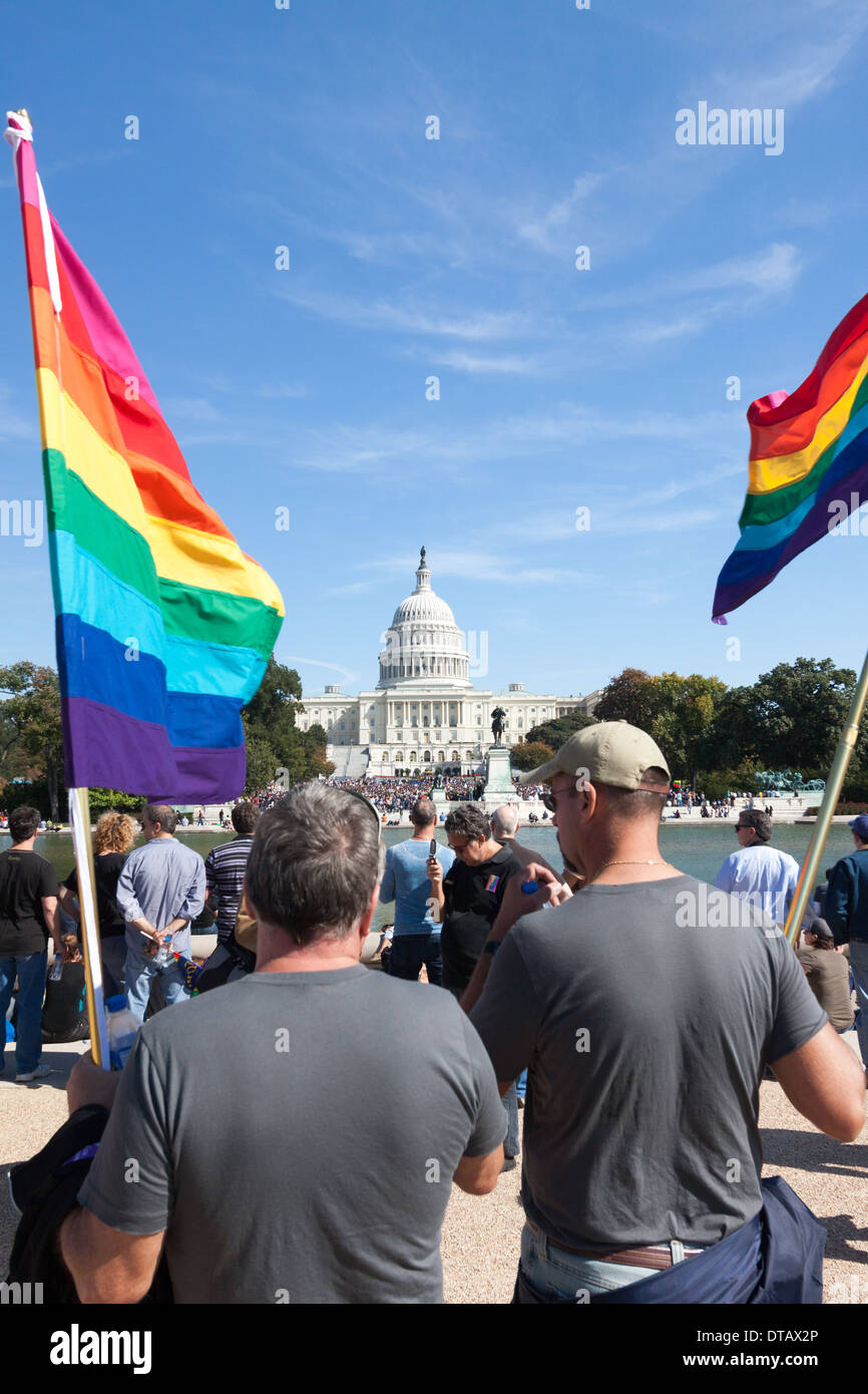 Gay washington dc calendar events