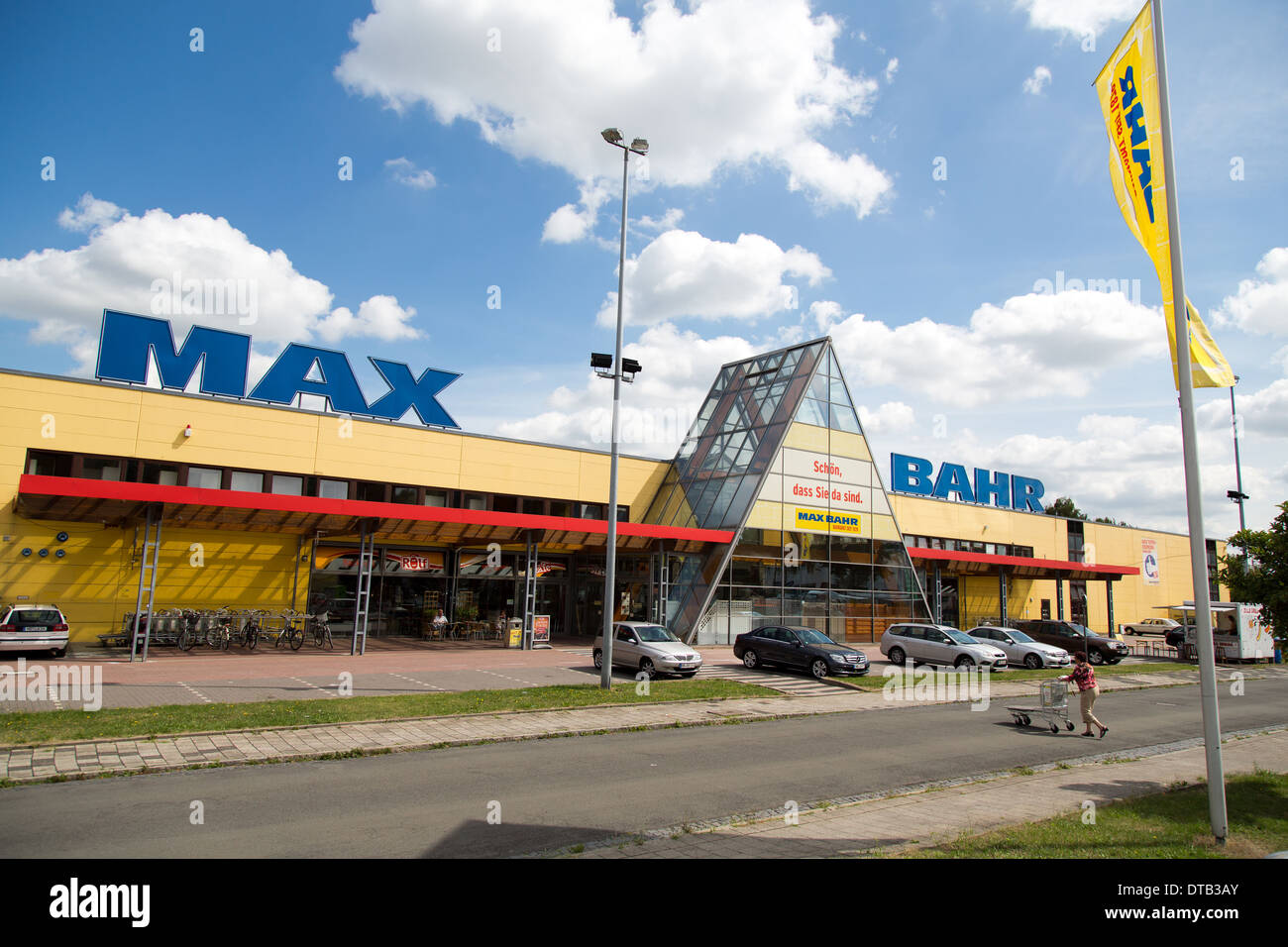 max bahr stock photos & max bahr stock images - alamy