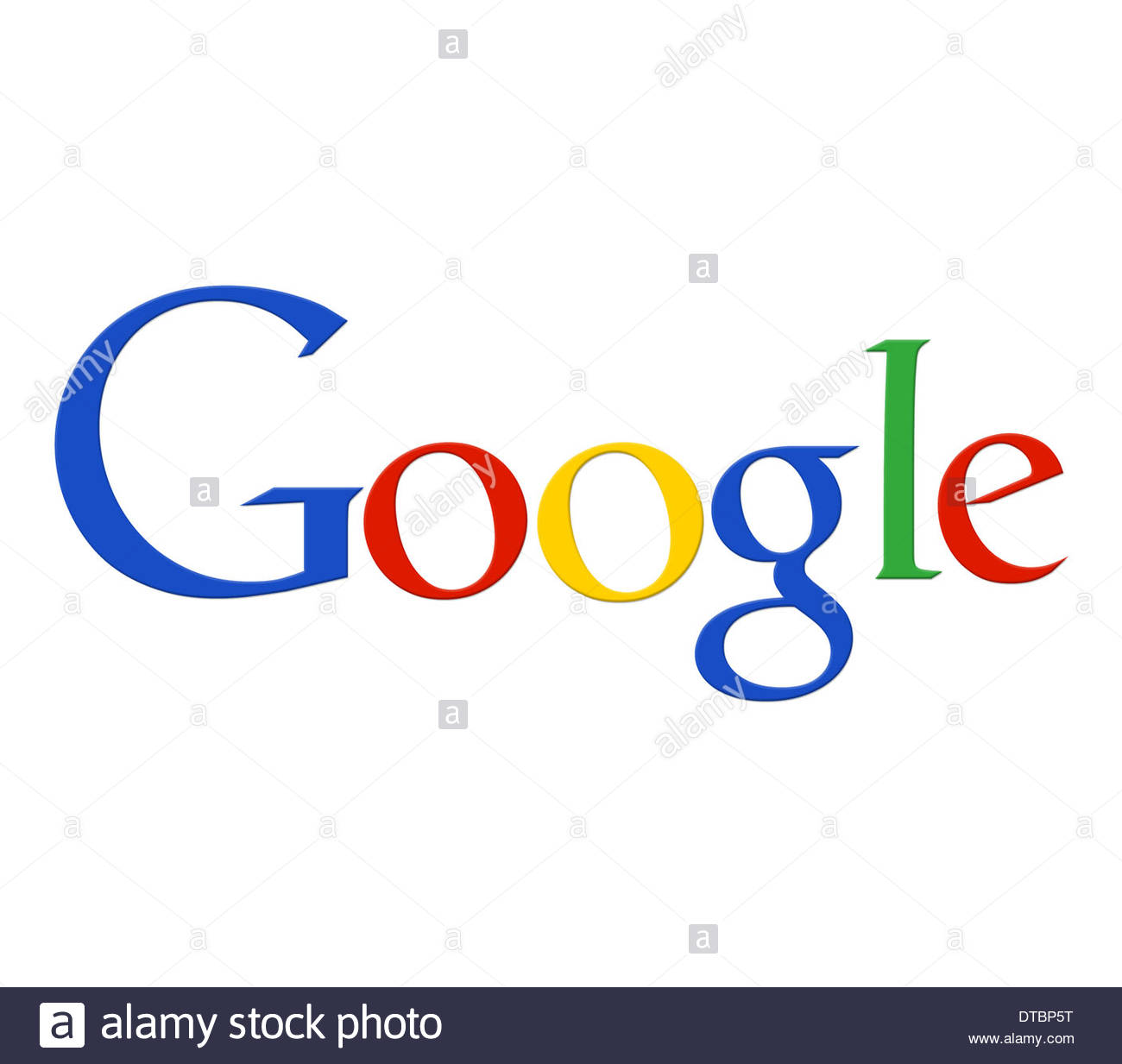 Google Flag Stock Photos & Google Flag Stock Images - Page 3