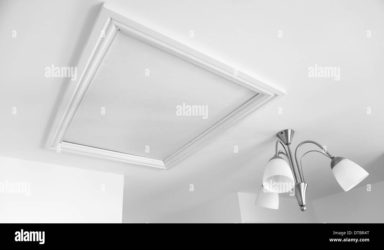Roof Opening Stock Photos Amp Roof Opening Stock Images Alamy