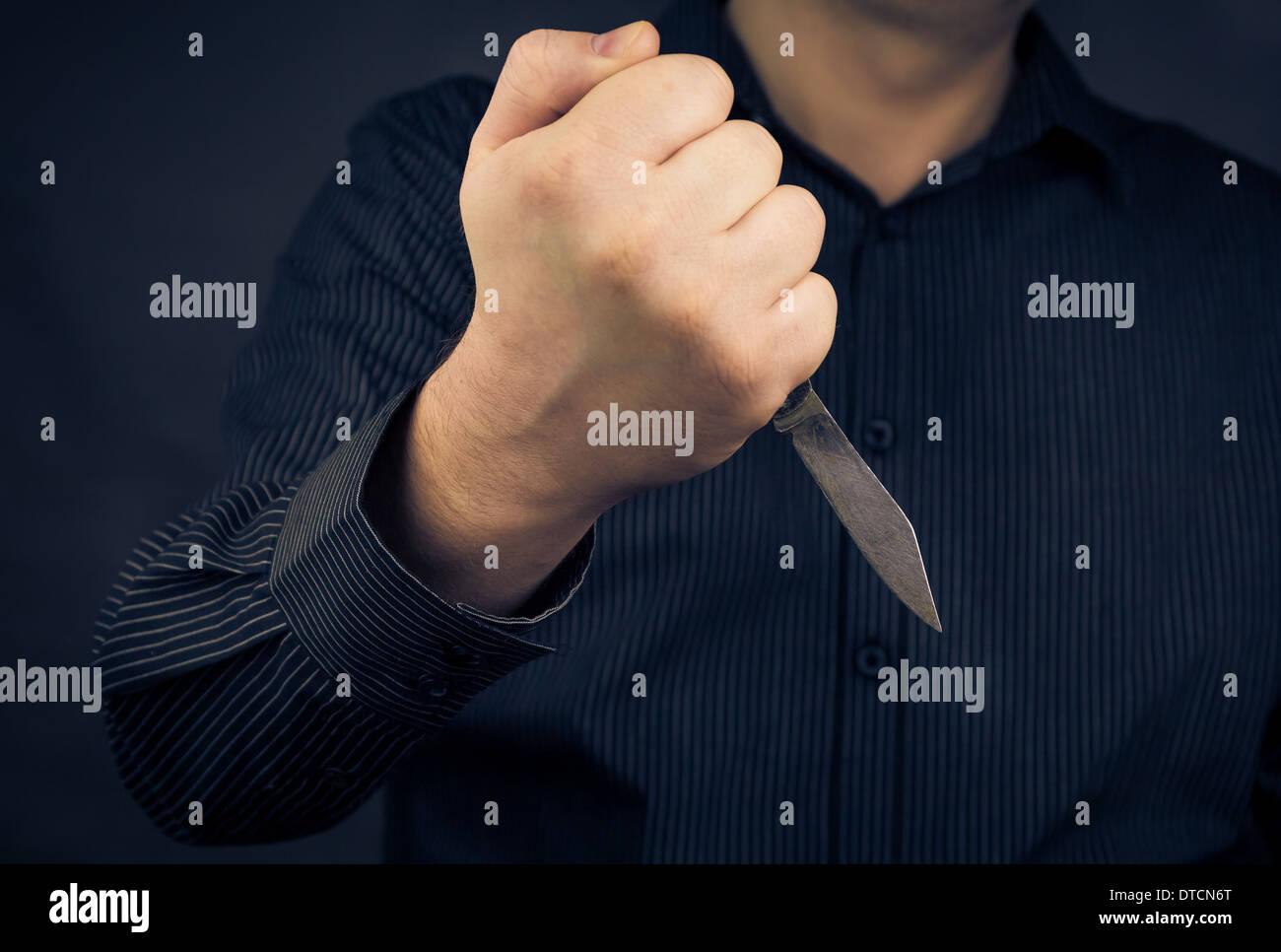 Cum loving throat gaggers