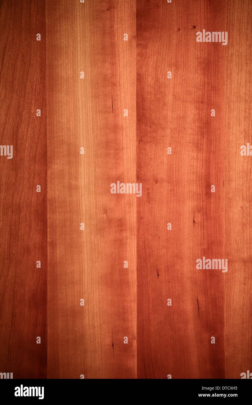 cherry wood flooring board seamless stock photos cherry wood