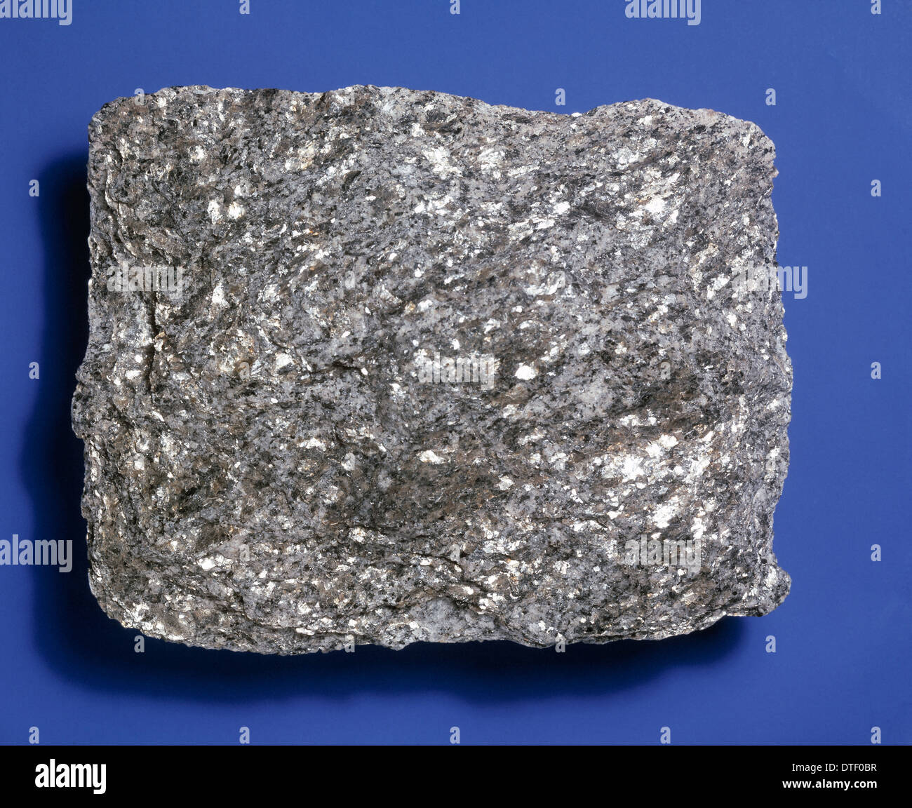 mica schist stock photos mica schist stock images alamy