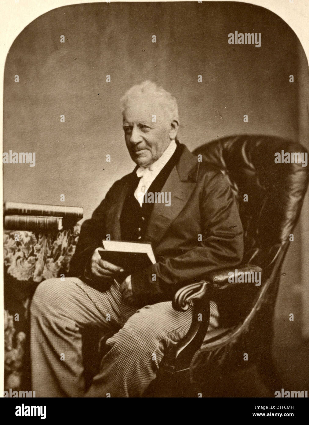 Samuel Curtis (1779-1860)
