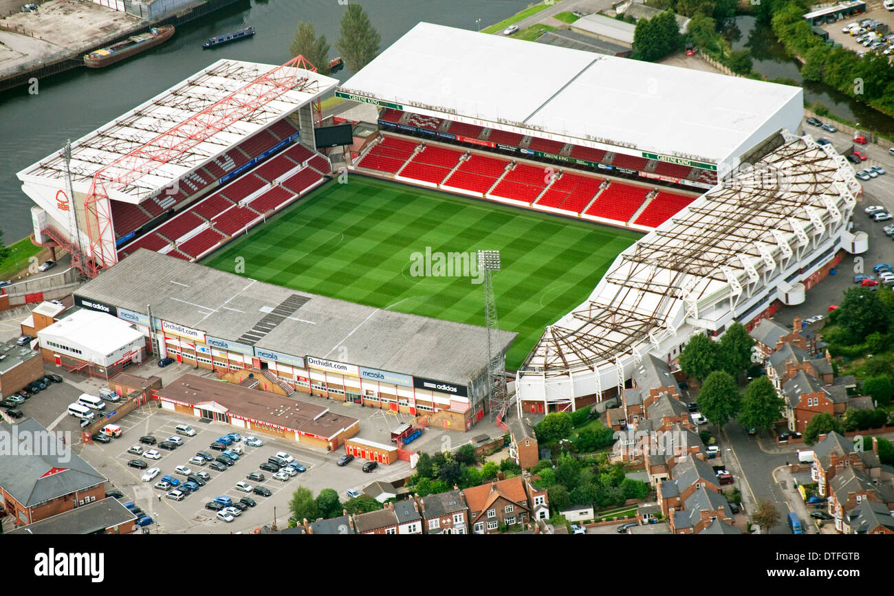 sport helicopter with Stock Photo Aerial Shot Of Nottingham Forest Football Club Stadium Nottinghamshire 66725355 on Quiz How Well Do You Know Top Gun 605927 besides American Football Wallpapers in addition 9584 Alcon Logo Download together with Flash Flooding Hits Cornwall Town Leading House Evacuations 1630888 also Plane.