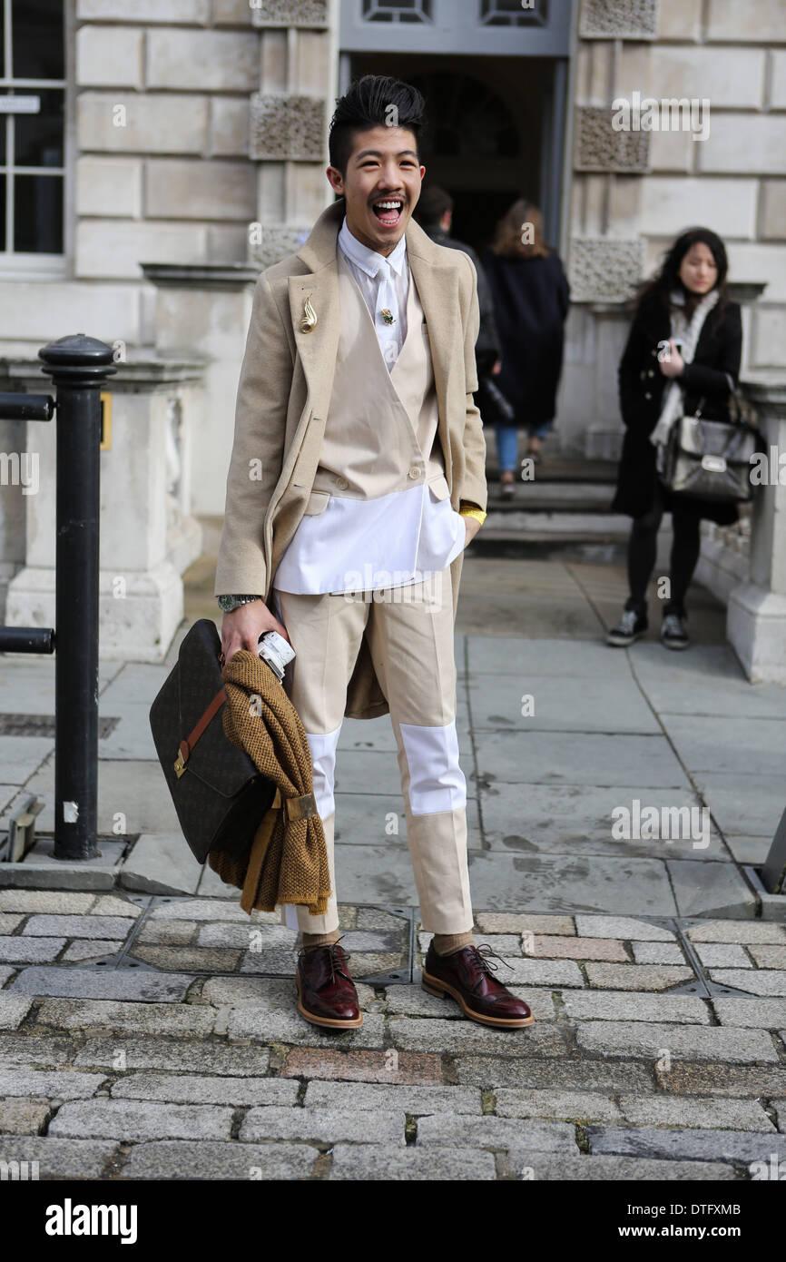 50f7e69f66ff Louis Vuitton Mens Coat Stock Photos   Louis Vuitton Mens Coat Stock ...