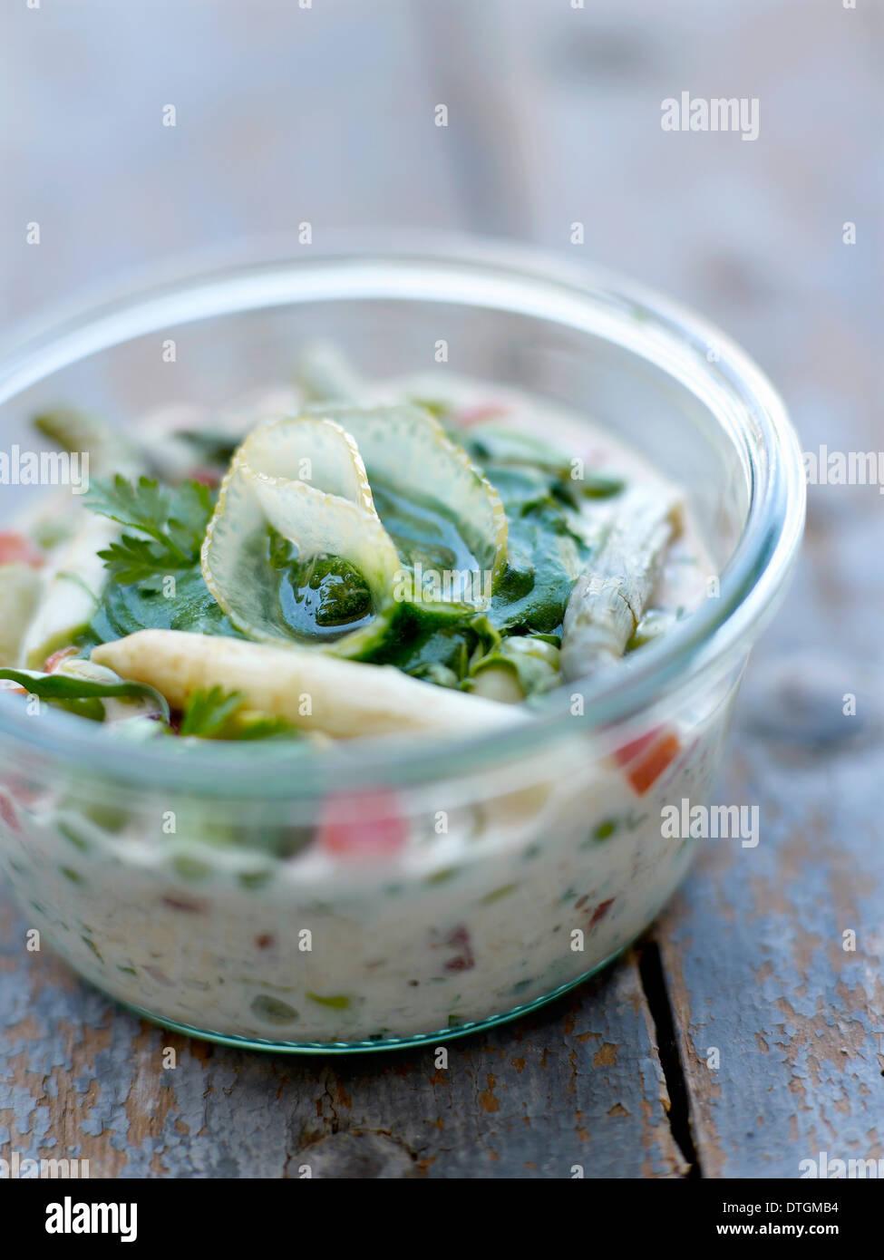 fresh-asparagus-verrine-DTGMB4.jpg