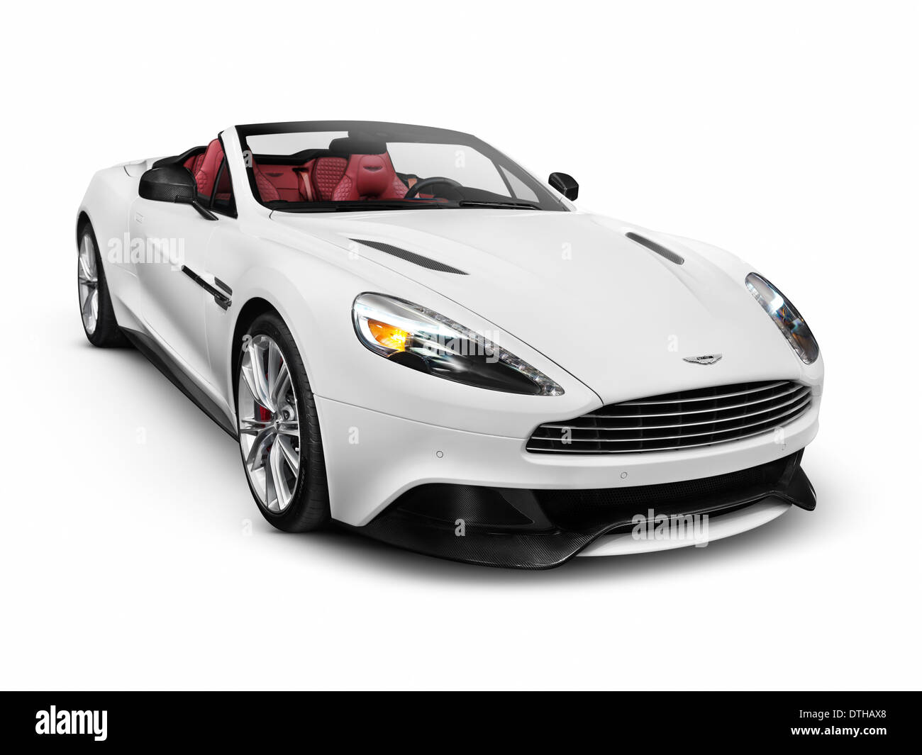 volante stock photos volante stock images alamy rh alamy com