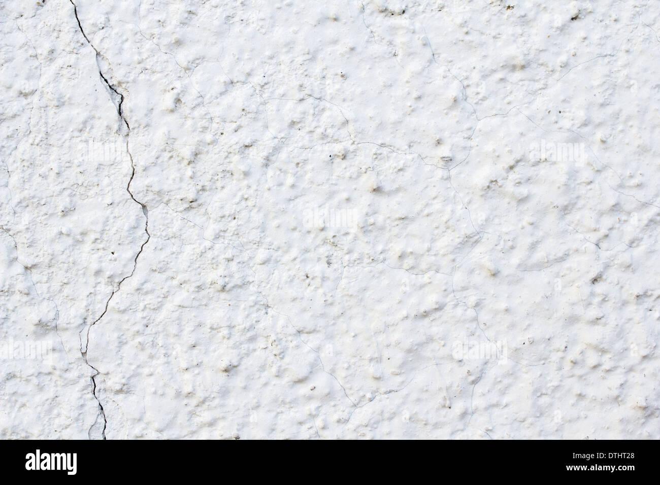 cracked wall background stock photo 66774912 alamy