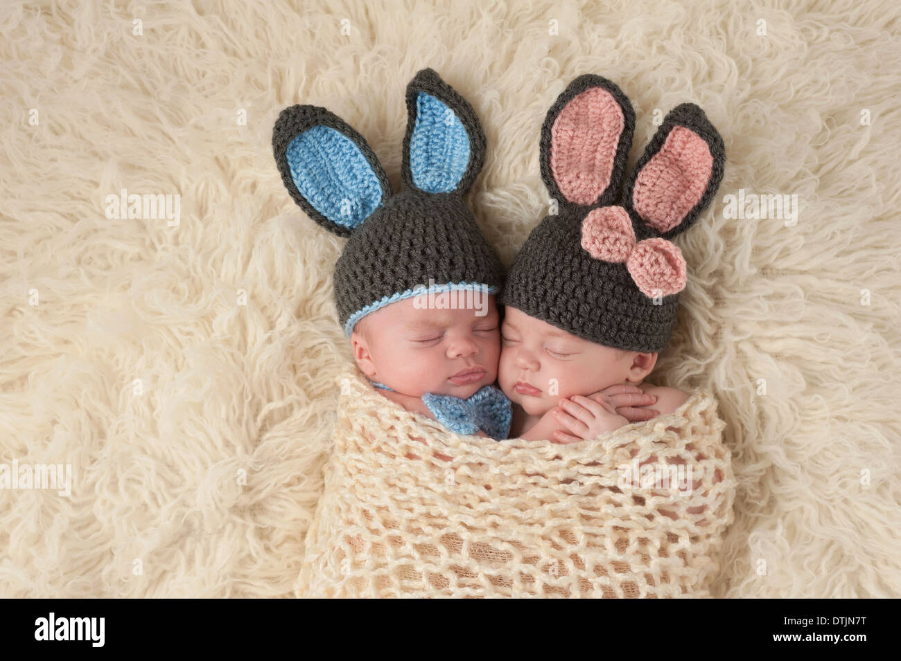 Babies Wearing Hats Stock Photos   Babies Wearing Hats Stock Images ... 7fc5a4b1fdd