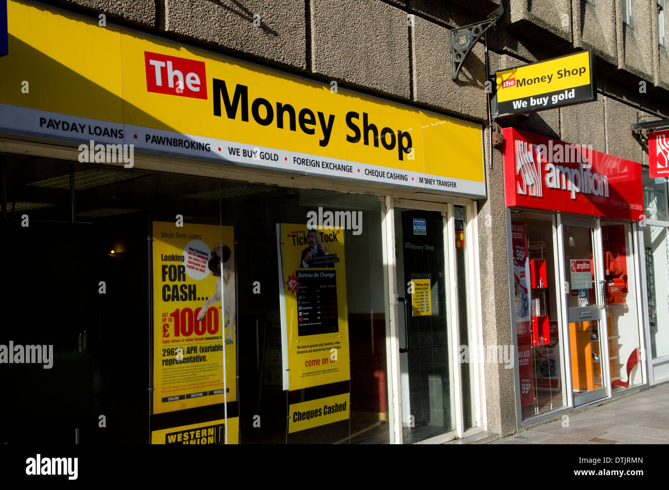 Another name for payday loans image 2