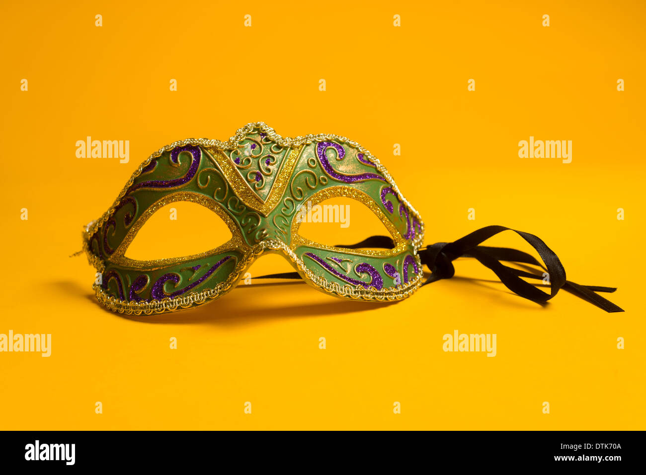 Ornamental Mask Stock Photos & Ornamental Mask Stock Images - Alamy