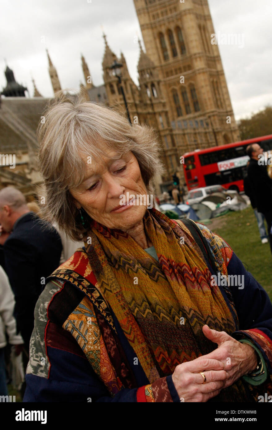 Virginia McKenna (born 1931) nude (76 foto and video), Pussy, Is a cute, Feet, braless 2018