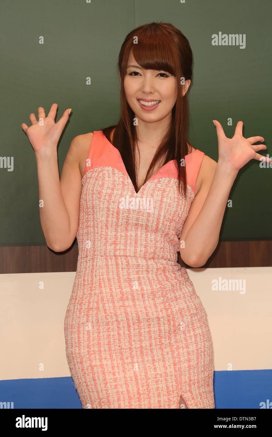 Yuri Hanato