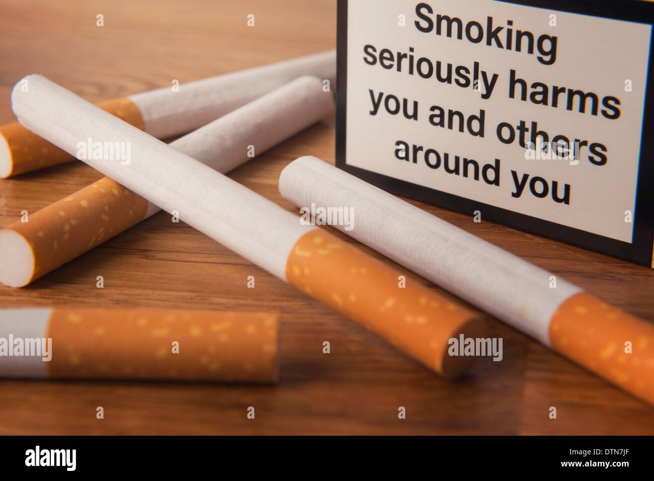 Lucky Strike cigarettes California price