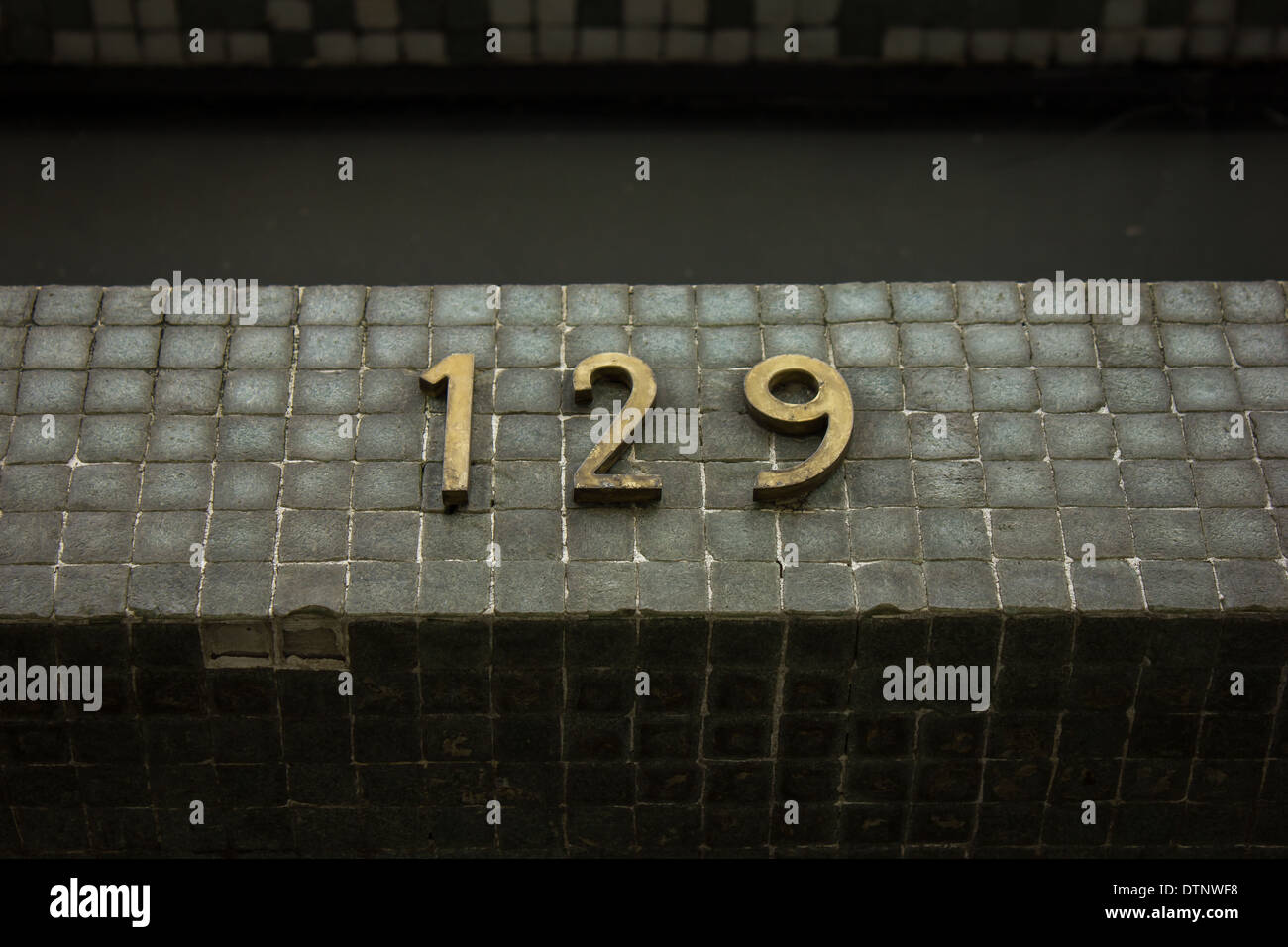 129 Year Old Stock Photos & 129 Year Old Stock Images - Alamy