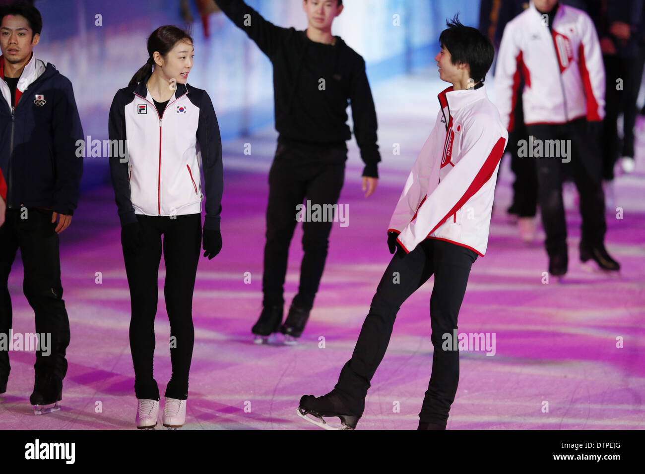 sochi-russia-22nd-feb-2014-l-to-r-yu-na-