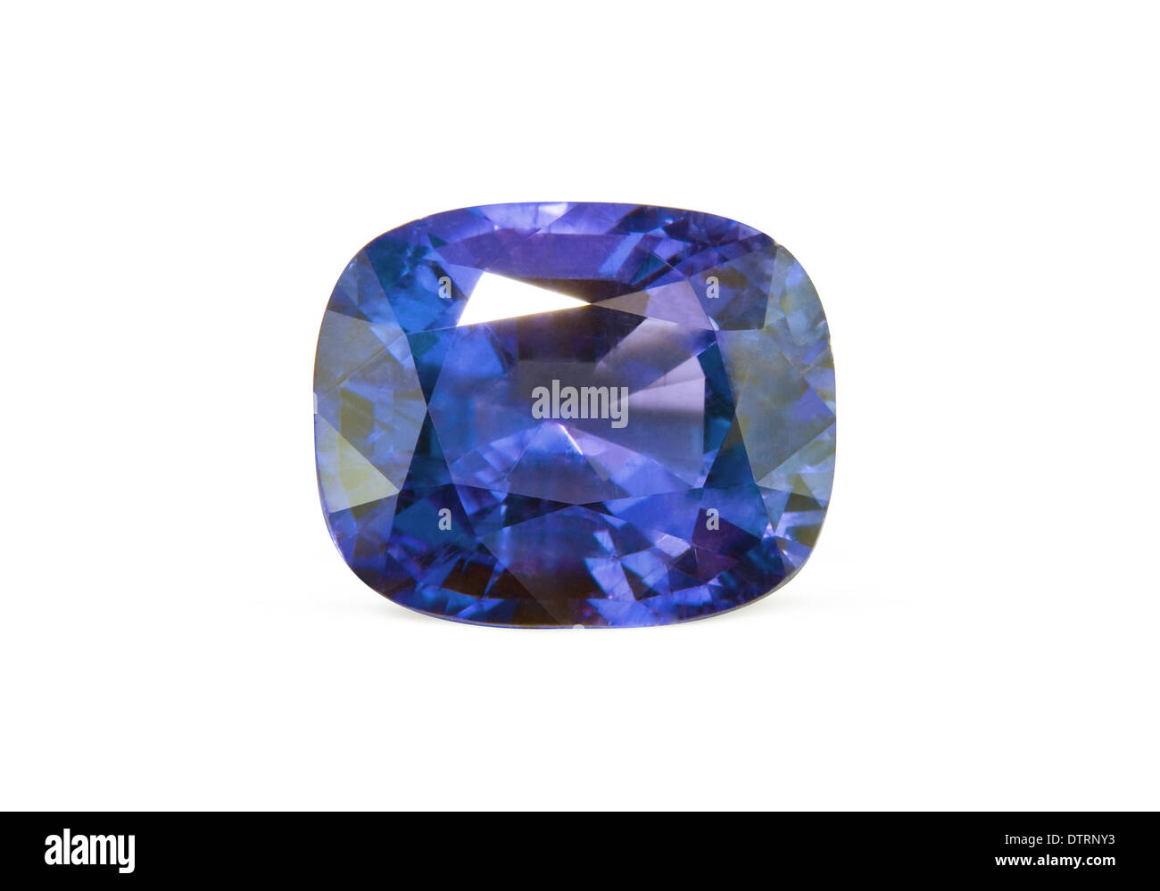 tanzanite scenario gems product bead