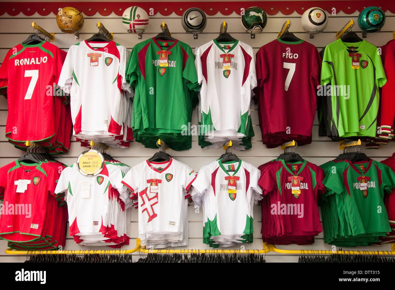 Portugal Football Team Stock Photos   Portugal Football Team Stock ... d9b1d5f47