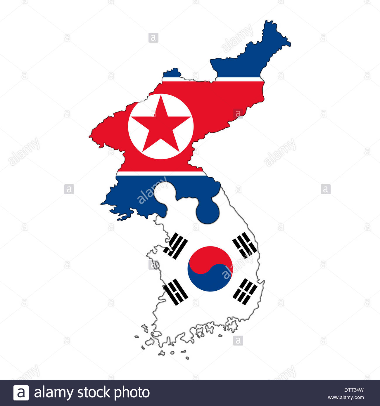 North Korea And South Korea Essay North Korea Essay Paper Do My Math Problems also Topics For Essays In English  Article Marketing Service