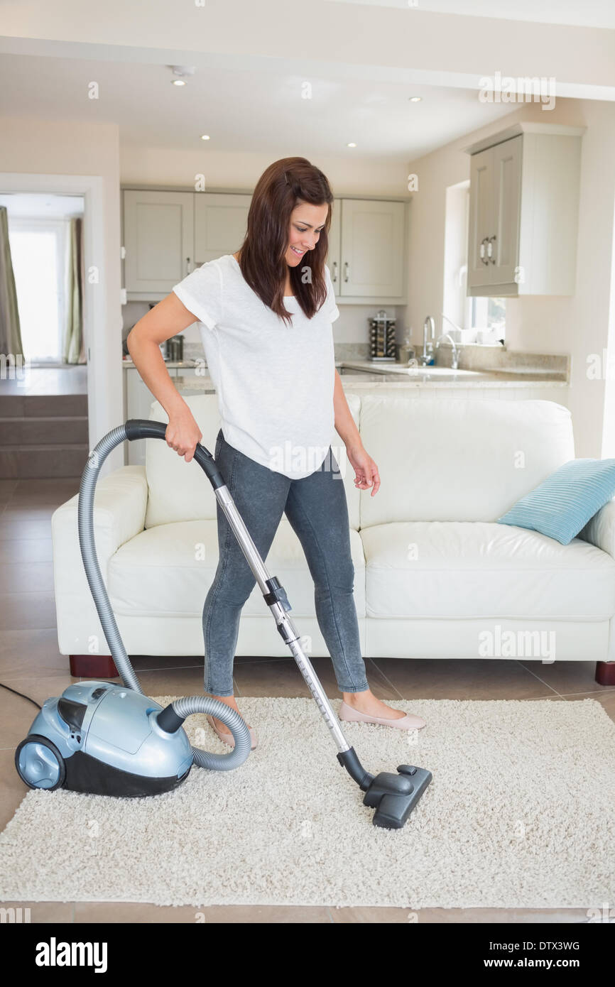 Do The Hoovering Stock Photos Amp Do The Hoovering Stock