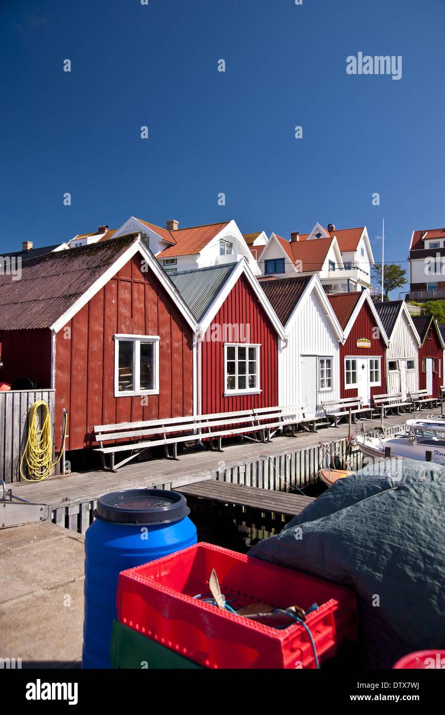 Astol, Schweden Stock Photo