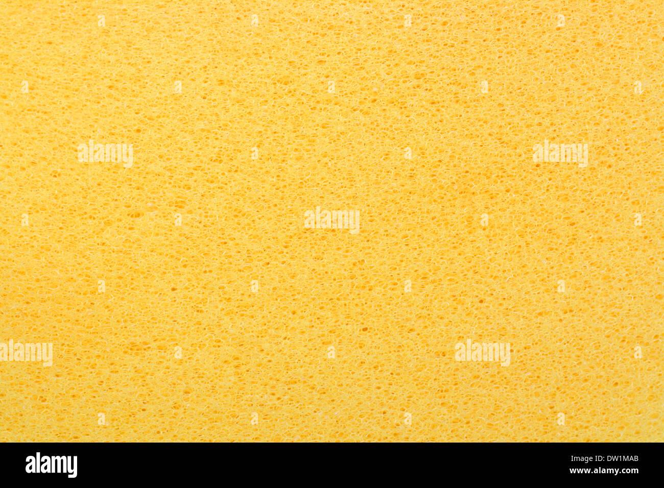 porous surface stock photos porous surface stock images alamy