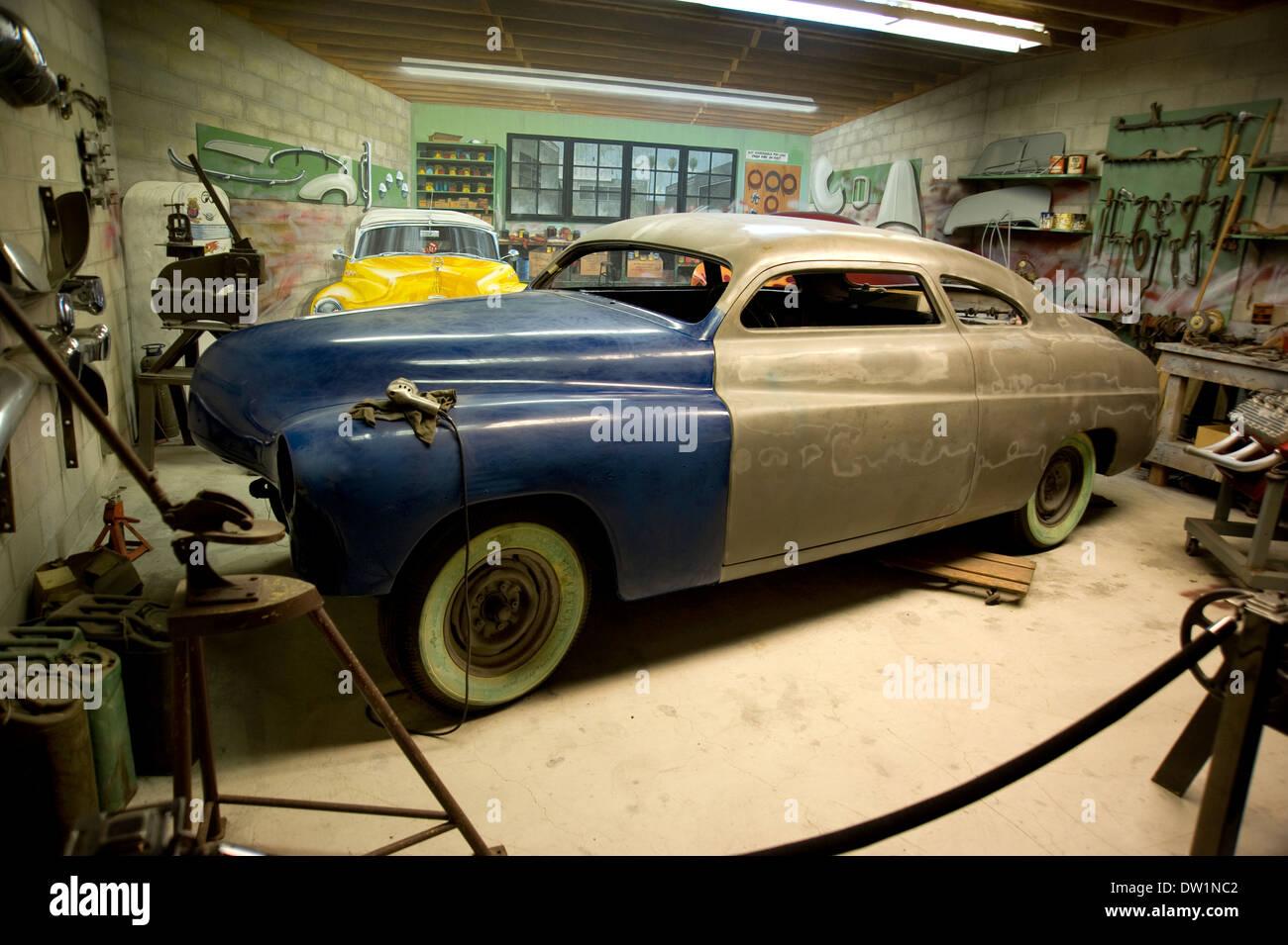 Hertz Rental Cars Pasadena Ca