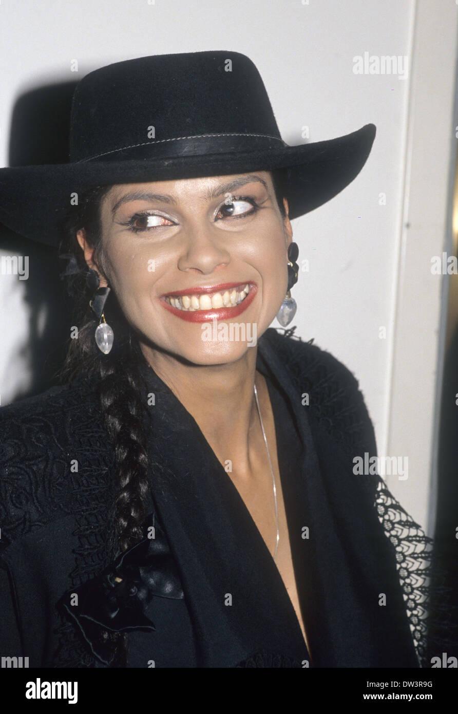 VANITY - Denise Matthews - Canadian pop singer about 1985 ...  Vanity Singer Today