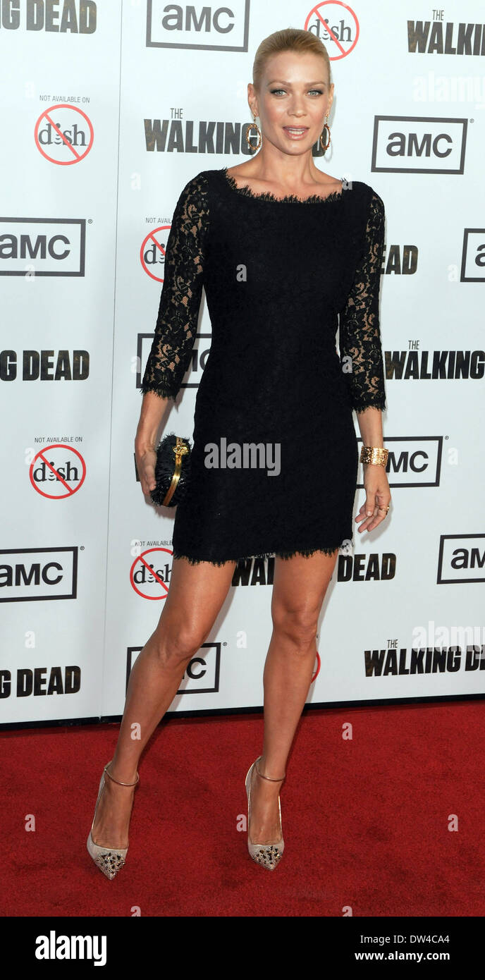 Discussion on this topic: Juli Ashton, laurie-holden/