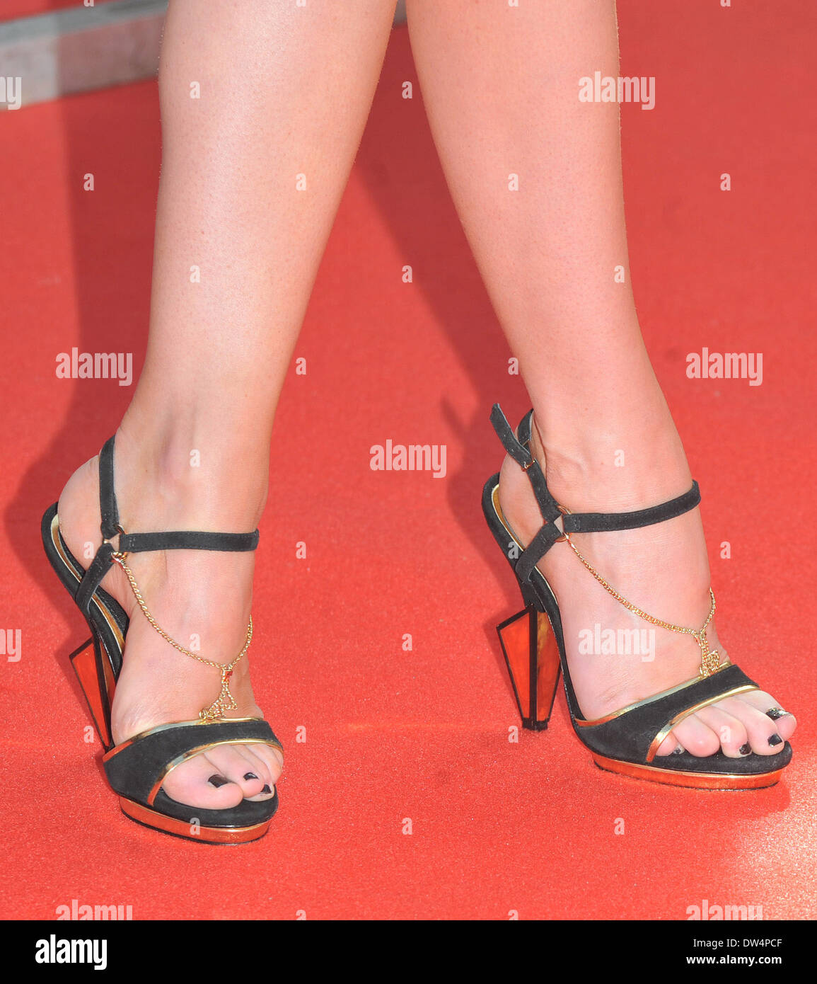 Feet Jorgie Porter naked (65 images), Boobs