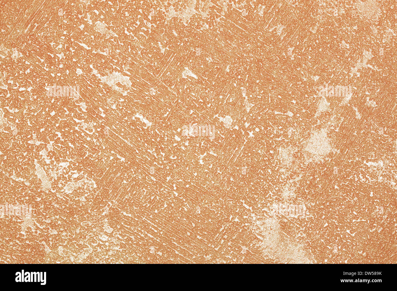 Wallpaper background color background vintage wall decor Stock Photo ...