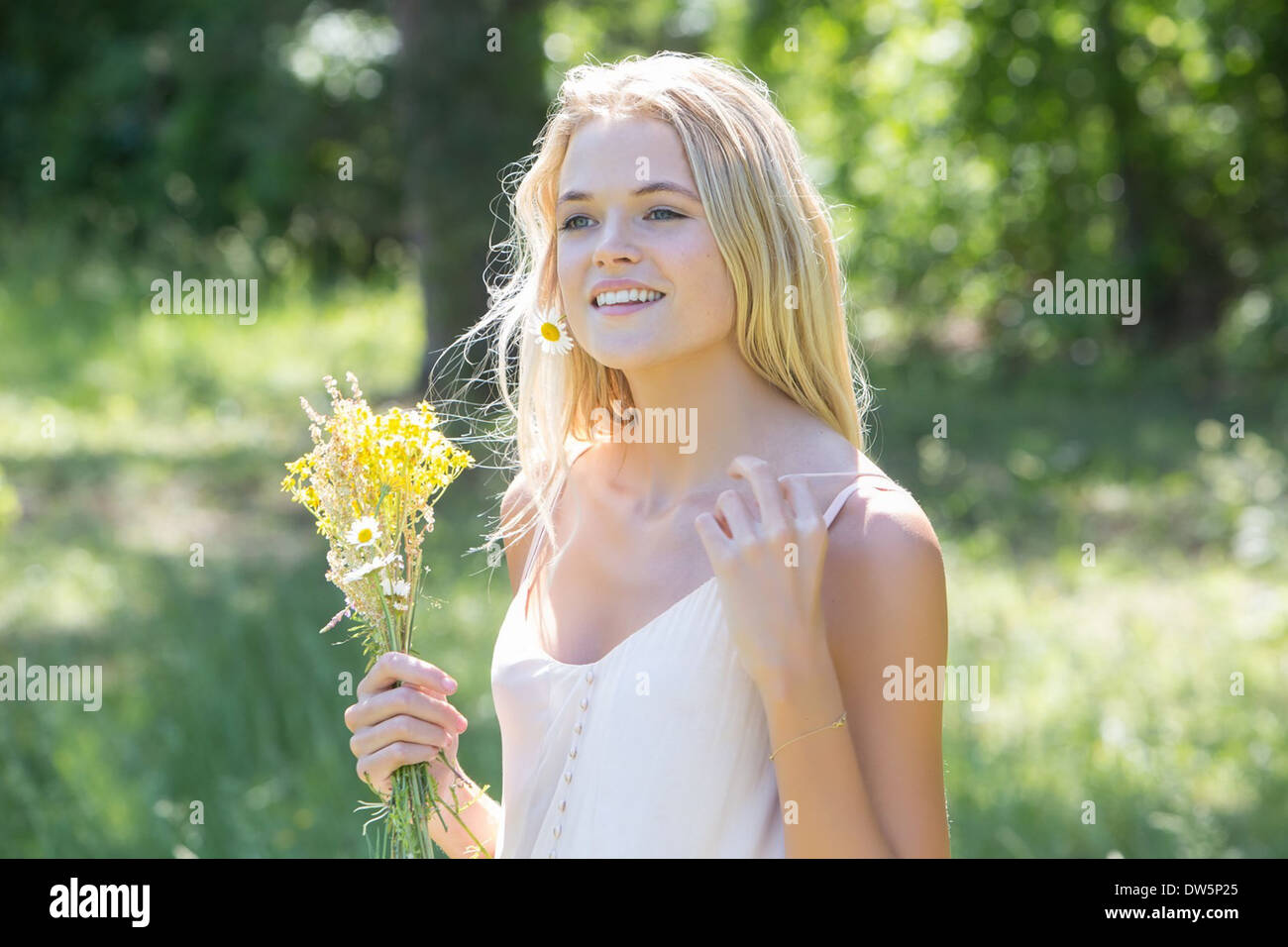 Gabriella Wilde Stock Photos & Gabriella Wilde Stock ...