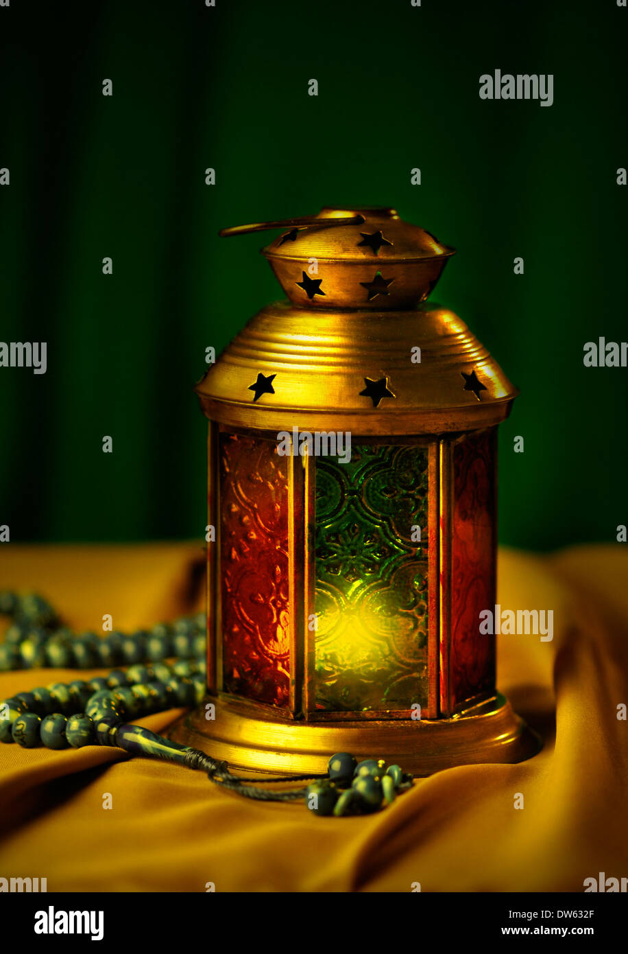 Ramadan Greetings Stock Photos Ramadan Greetings Stock Images Alamy