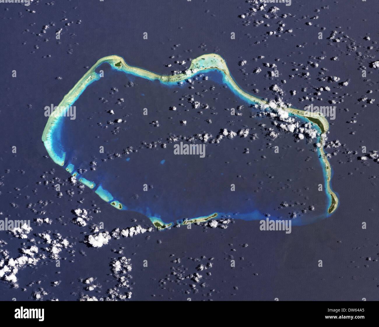8fea76a5fc Bikini Atoll Atom Bomb Stock Photos   Bikini Atoll Atom Bomb Stock ...