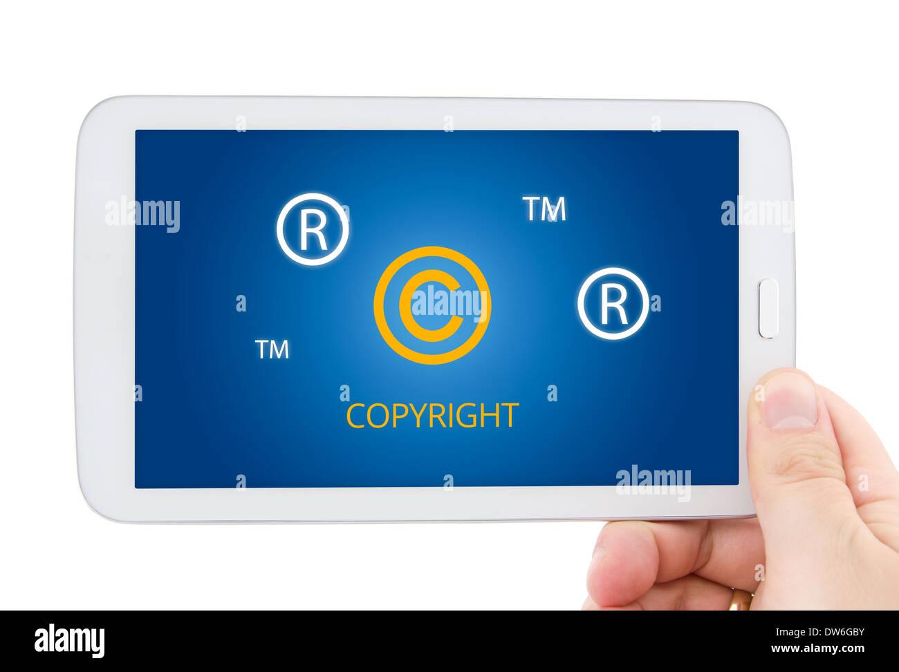 Trademark Symbols Stock Photos Trademark Symbols Stock Images Alamy