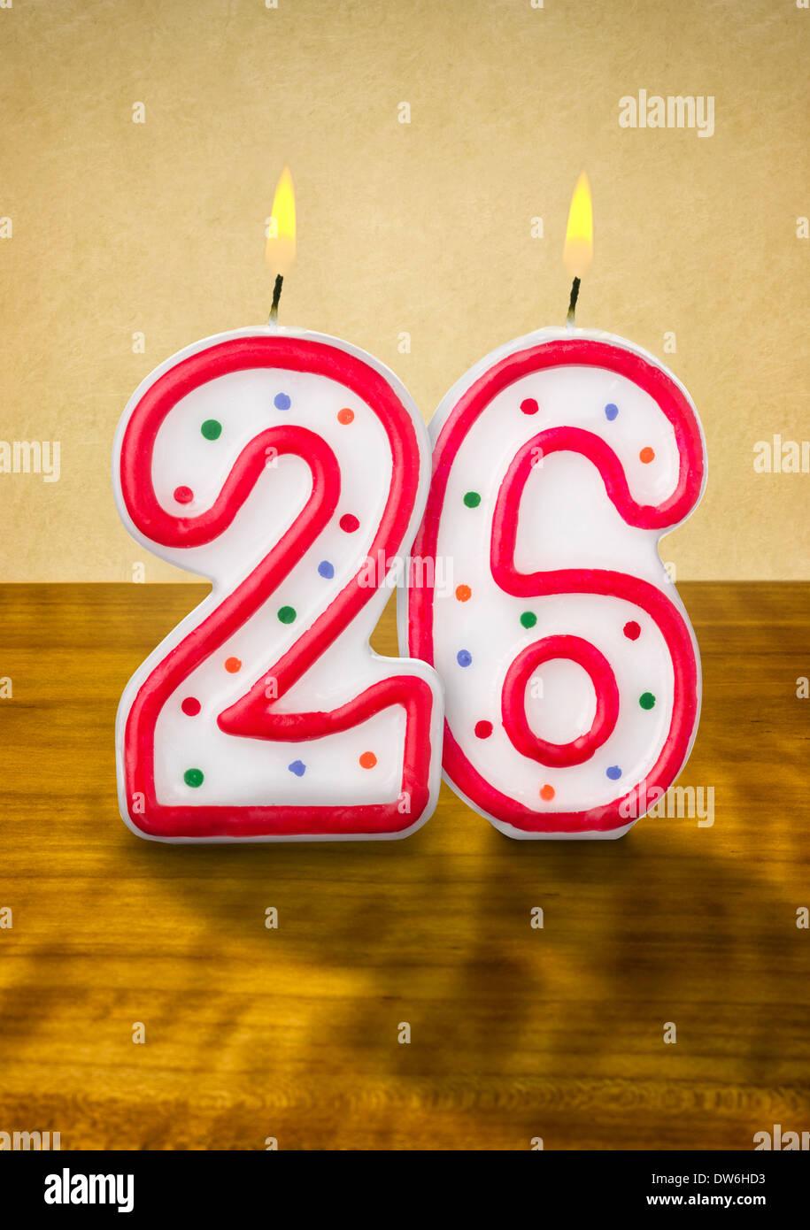 День студентов, открытки к 26 летию
