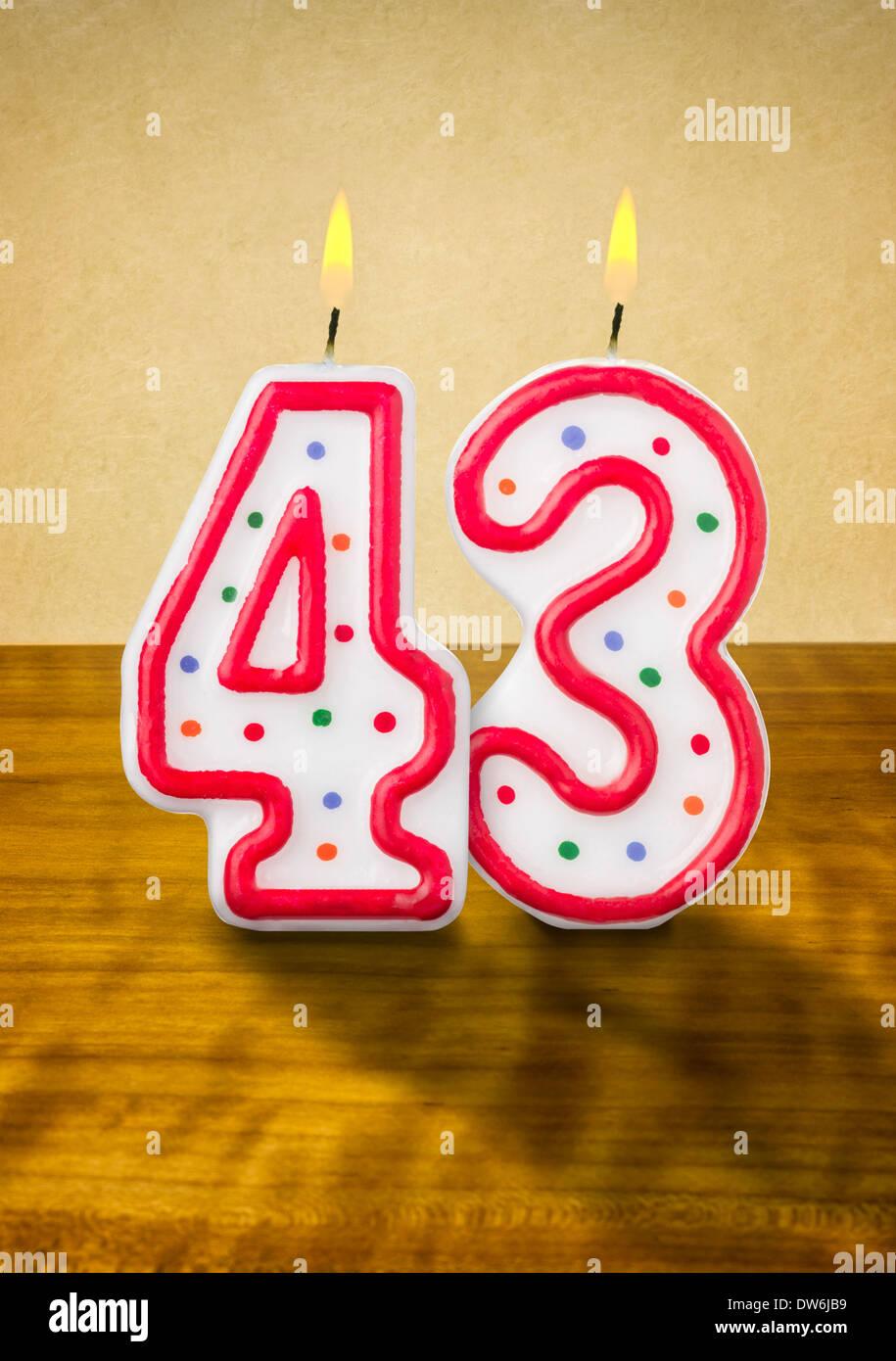 Открытки для женщины 43 лет
