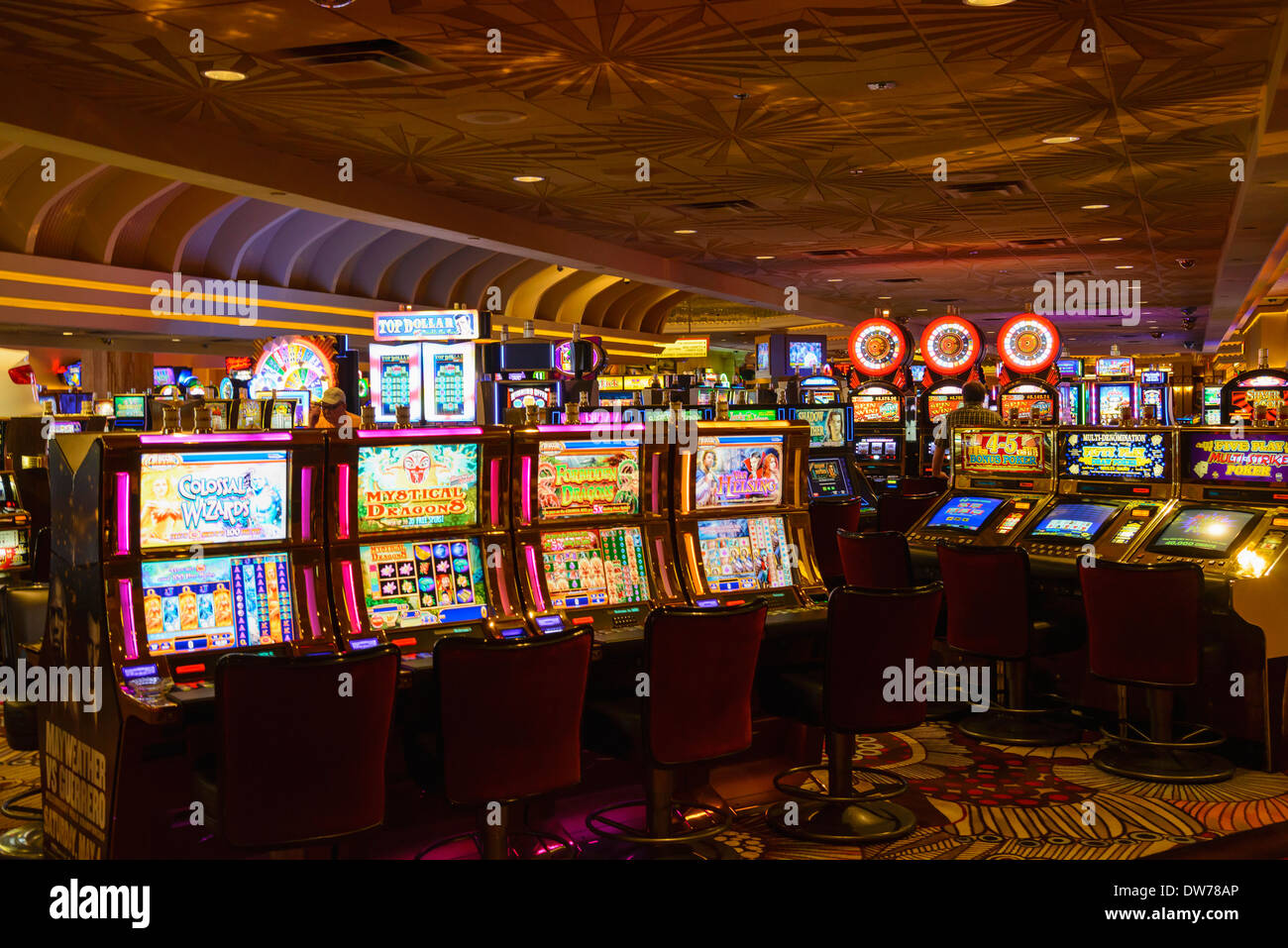 Mgm grand casino images gambling junket atlanta