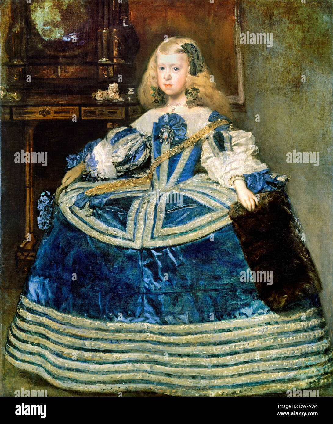 Infanta Stock Photos & Infanta...
