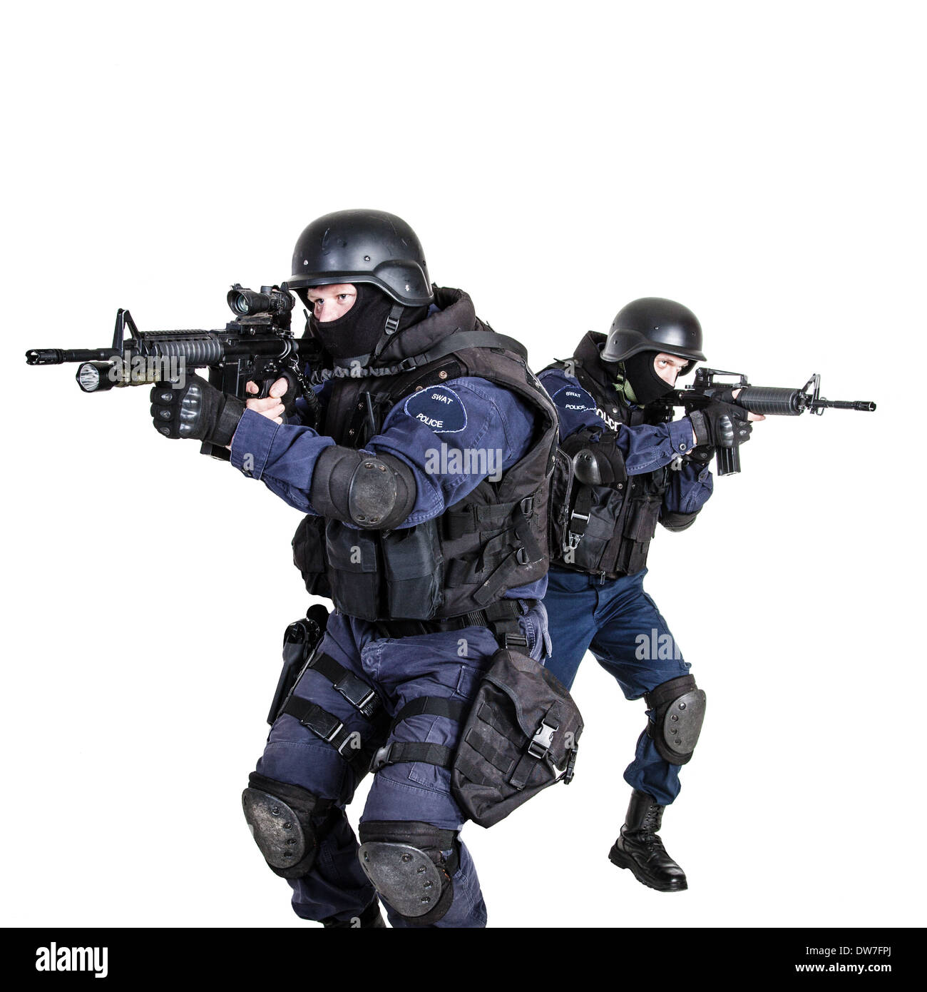 swat team coloring pages.html