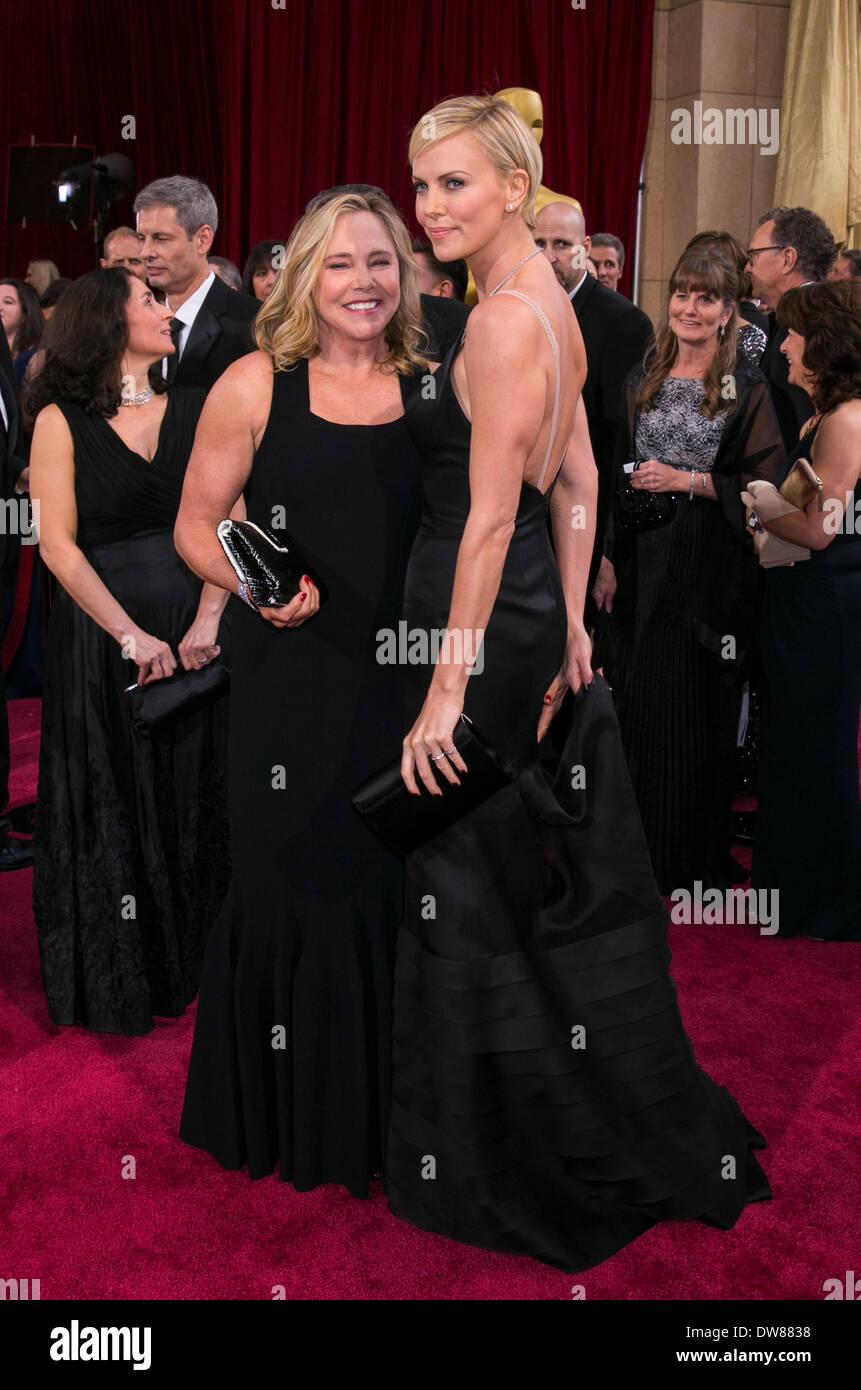 Celebrity Aletta Ocean nudes (87 photos), Tits, Bikini, Selfie, underwear 2018