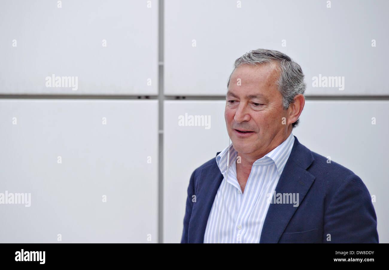 Sawiris Stock Photos & Sawiris Stock Images - Alamy
