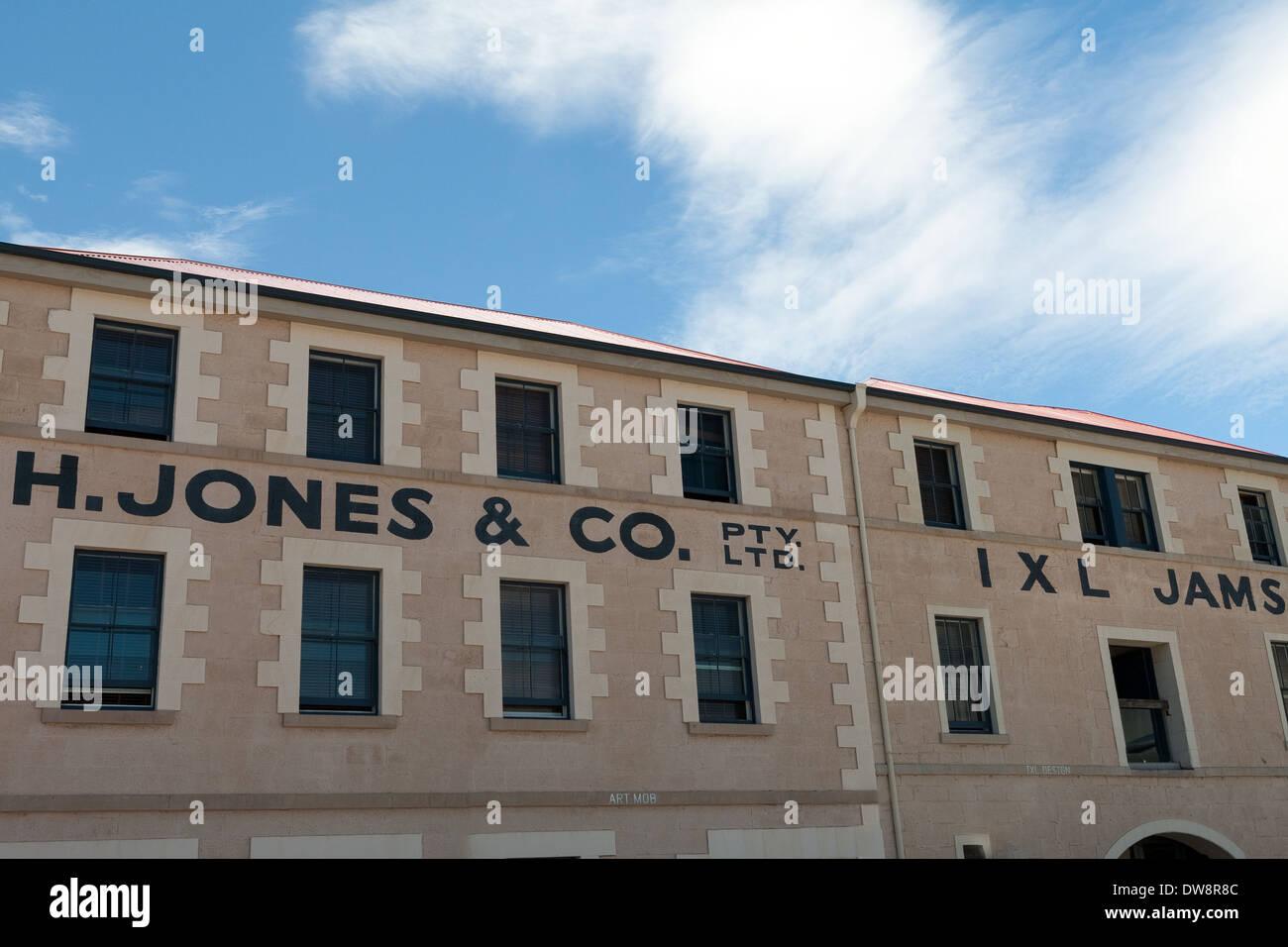 Ixl Stock Photos & Ixl Stock Images - Alamy