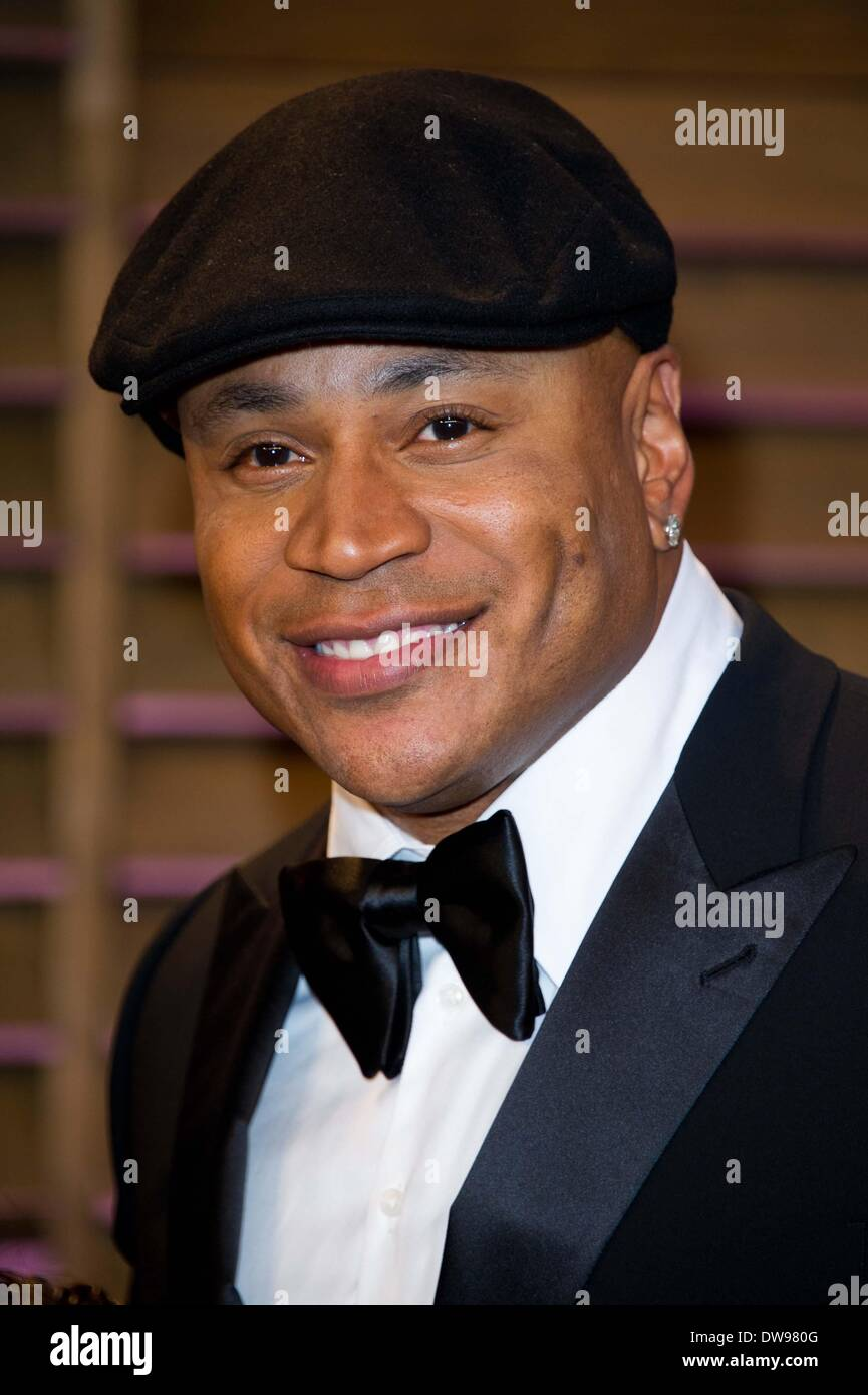 images of ll cool j.html