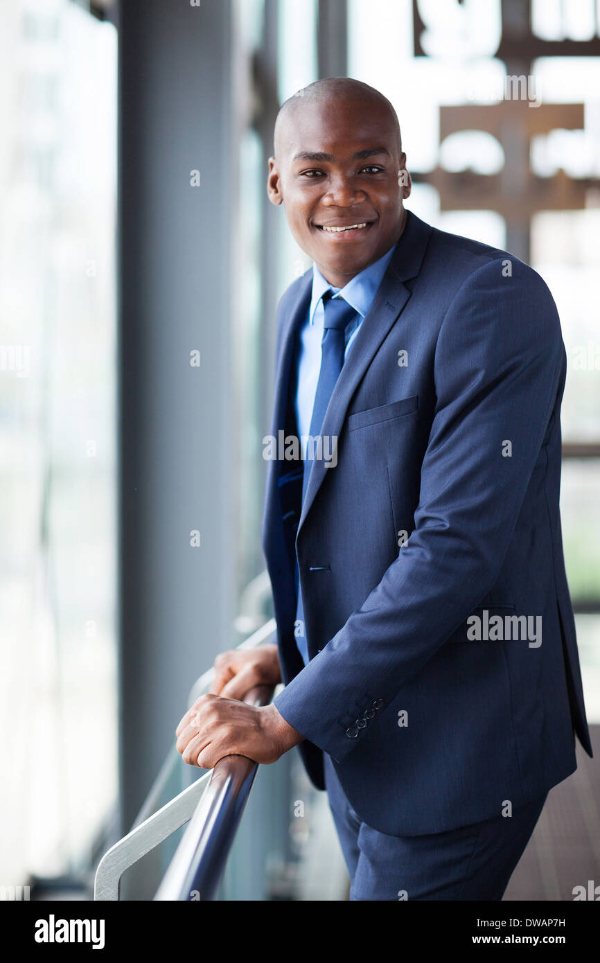 Navy Blue Suit Stock Photos & Navy Blue Suit Stock Images - Alamy